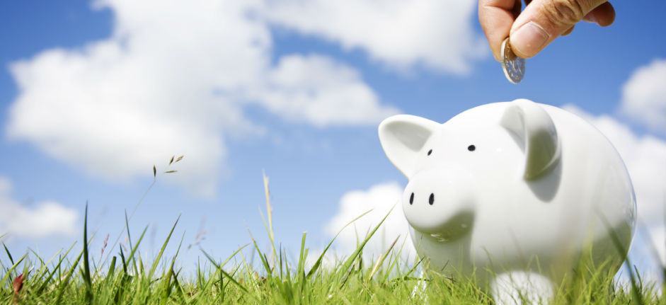 Calcule os valores dos seus aportes para redução do imposto de renda